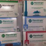 Cinta-Hipoalergenica1-copia