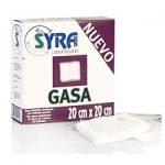 Gasas-20X20-esteriles-Syra-copia-1
