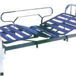 cama-ortopedica