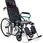 silla-de-ruedas-respaldo